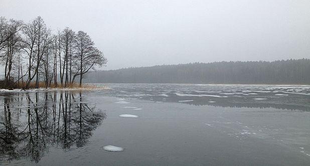 jezioro-lod