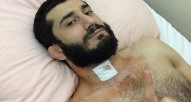 mamed-operacja