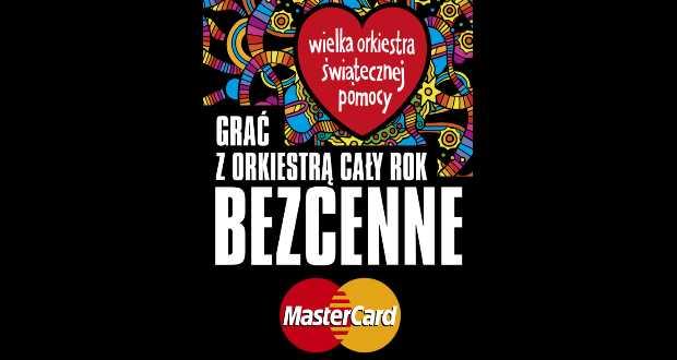 mastercard-wosp