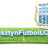 Powstała inicjatywa #OlsztynFutbolLOVE