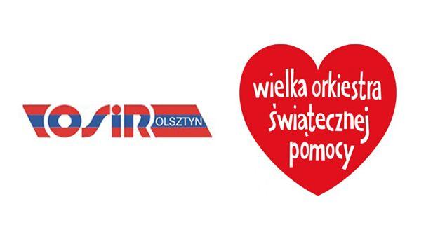 osir-wosp