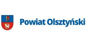 Radni Powiatu Olsztyńskiego przyjęli budżet