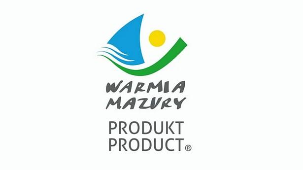 produkt_wm