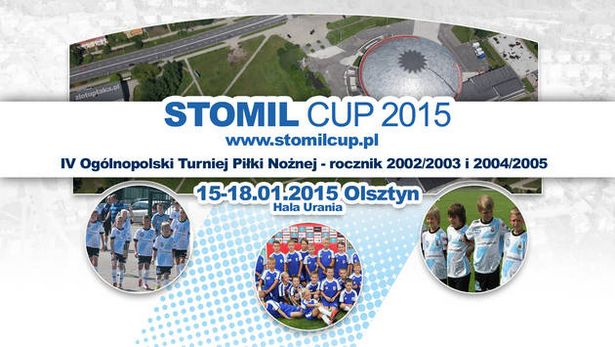 stomilcup