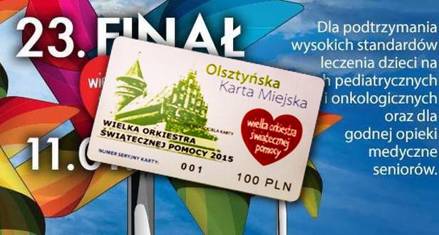 wosp2015_karta