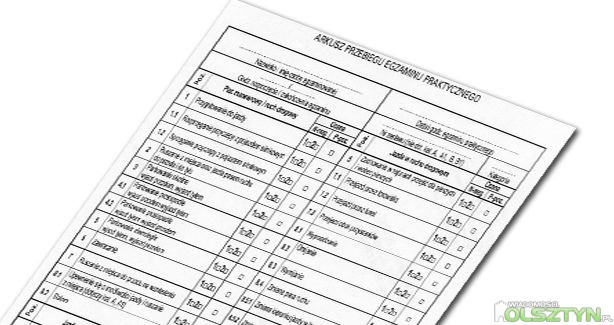arkusz-egzamin-pj