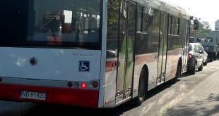 autobus-mpk