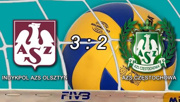 azs-olsztyn-azs-czestochowa-26