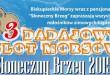 dadajowy-zlot-morsow