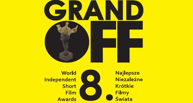grand-off