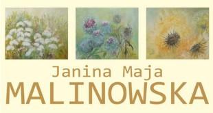j-m-malinowska