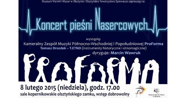 koncert-piesni-nasercowych