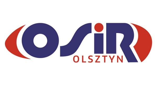 osir-olsztyn-logo2015
