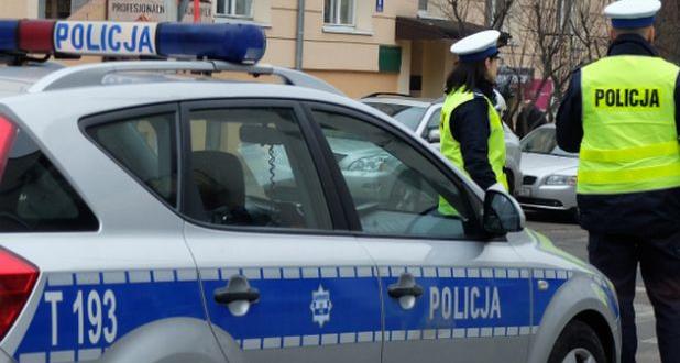 policja-drogowka