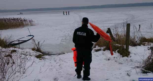 policja-straz-lod