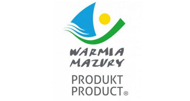 produkt-wm