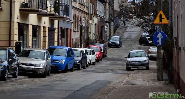 ulica-wyzwolenia-olsztyn
