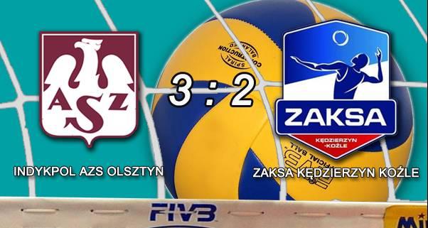 azs-ol-zaksa