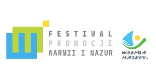 festiwal-promocji-wm