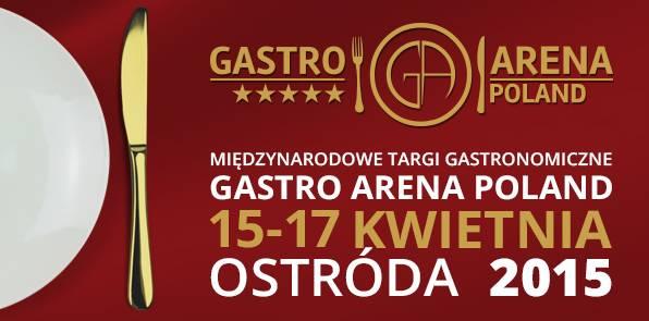 gastro-arena
