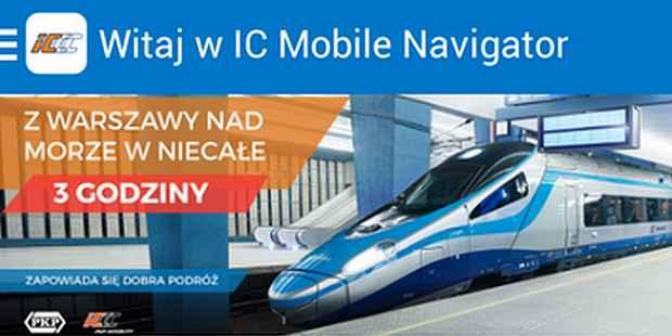 ic-mobile-navigator