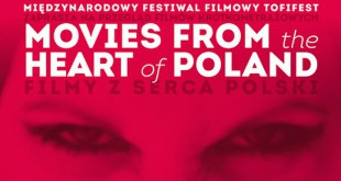 movies-from-heart-of-poland
