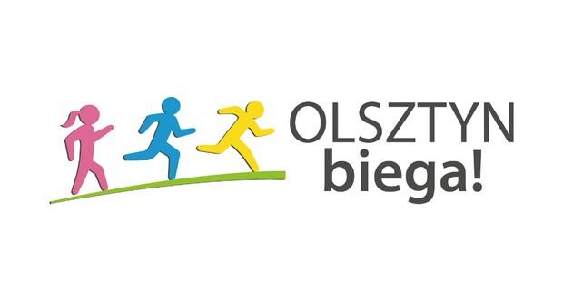 olsztyn-biega