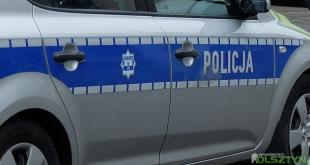 policja-radiowoz