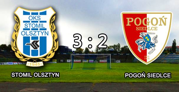 stomil-pogon-3-2