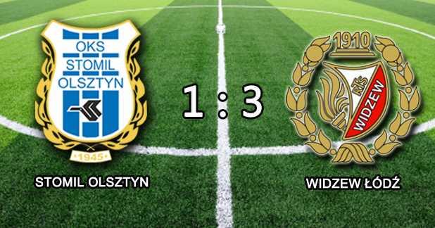 stomil-widzew-1-3