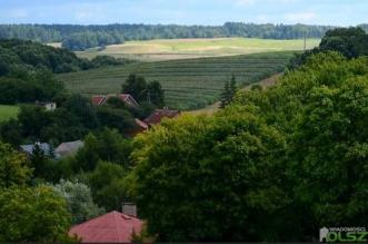 wies-gietrzwald