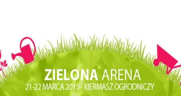 zielona-arena-2015