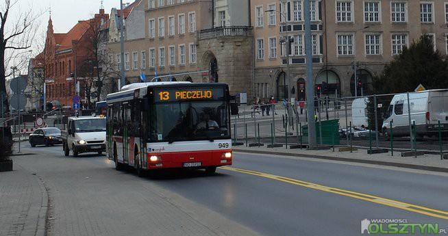 autobus-centrum