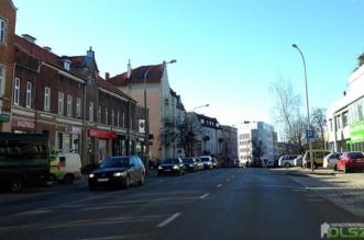 partyzantow-ulica