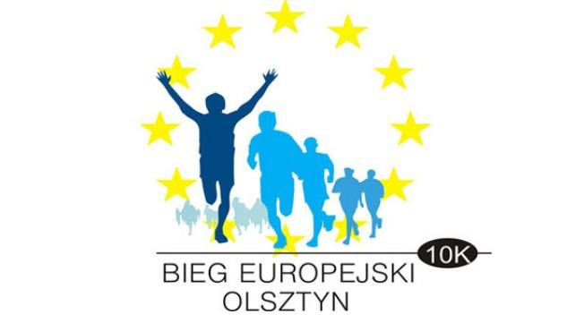 bieg-europejski-olsztyn