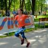 biegowy-puchar-olsztyna-10km_16