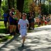 biegowy-puchar-olsztyna-10km_18