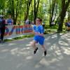biegowy-puchar-olsztyna-10km_19