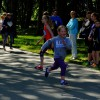 biegowy-puchar-olsztyna-10km_2