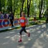 biegowy-puchar-olsztyna-10km_20