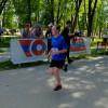 biegowy-puchar-olsztyna-10km_21