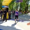 biegowy-puchar-olsztyna-10km_26