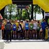 biegowy-puchar-olsztyna-10km_36