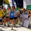 biegowy-puchar-olsztyna-10km_37