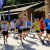 biegowy-puchar-olsztyna-10km_39