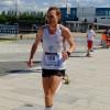biegowy-puchar-olsztyna-10km_48