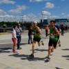 biegowy-puchar-olsztyna-10km_49