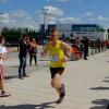 biegowy-puchar-olsztyna-10km_50