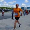 biegowy-puchar-olsztyna-10km_53