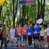 biegowy-puchar-olsztyna-10km_6